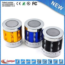 Hot selling innovations high quality speaker membrane