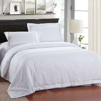 Hot-Selling High Quality Nobility Hotel Bedding