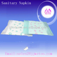Good Quality Whisper Sanitary Napkins
