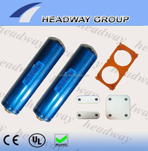 High discharge rate HW lithium 3.2V15Ah lifepo4 battery