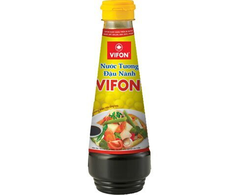 Good Taste VIFON Sauce for Cooking 300ml