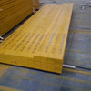 Construction Materials Pine Lvl Beam Used
