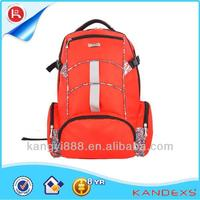 New model wholesale fashion backpack laptop With Long warranty