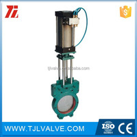 di/wcb/ss pn10/pn16/class150 china valve install suppliers ce certificate