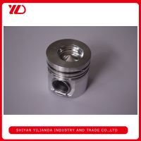 6BT engine piston 3802160