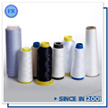 Wholesale high quality 100% cotton sewing thread