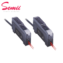 SEMII Photocell Sensors Mechanical Parts China Manufacturer