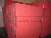 Anti-static EPE Foam Available in Various Sizes and Colors
