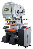 door hinge,door hinge making machine