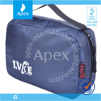 waterproof traveling bag duffle travel bag large storage bag