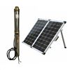 /product-detail/7-inch-stainless-steel-submersible-pump-top-selling-solar-products-in-china-60543624448.html