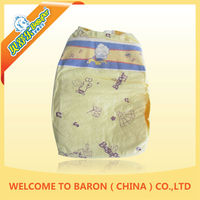 2014 New design Hot sale high quality quick dry baby sheet