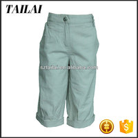 Professional manufacture High quality Custom Casual picture of girl shorts