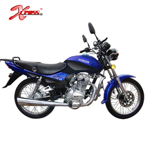 Hot Sale 150cc Motorcycles Chinese Cheap 150cc Street Motorcycles 150cc Motorbike Titan For Sale CG150T