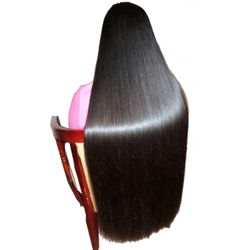100 percent human hair Wholesale indian human hair in india,100% natural indian human hair price list,mink hair extensions china