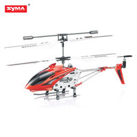 SYMA S107G 3 Channel Rc Aircraft