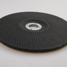 5inch 7 inch 9 inch grinding disc for hard metal grinding MPA
