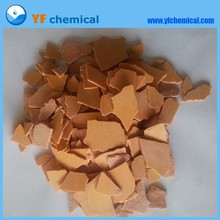 leather tanning chemical acid sulfuric