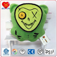 Humors Fashion halloween toys Stuffed Plush Animals Toys (PTAL0816123)