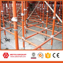 cheap china imports for Cuplock System Scaffolding /iron sheet price in kenya for business