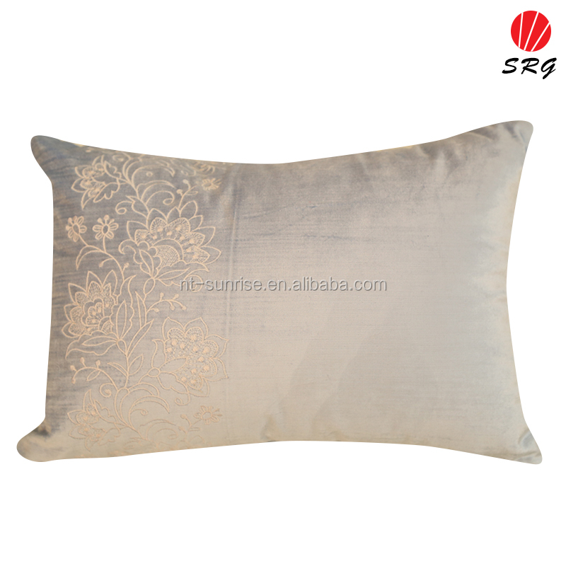pillow cover ethnic