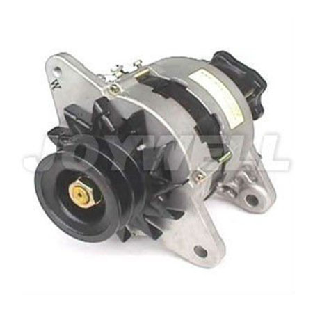 FOR HINO BUS W06D SAWAFUJI ALTERNATOR