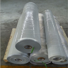 High Quality PE/ POF shrink film for packaging