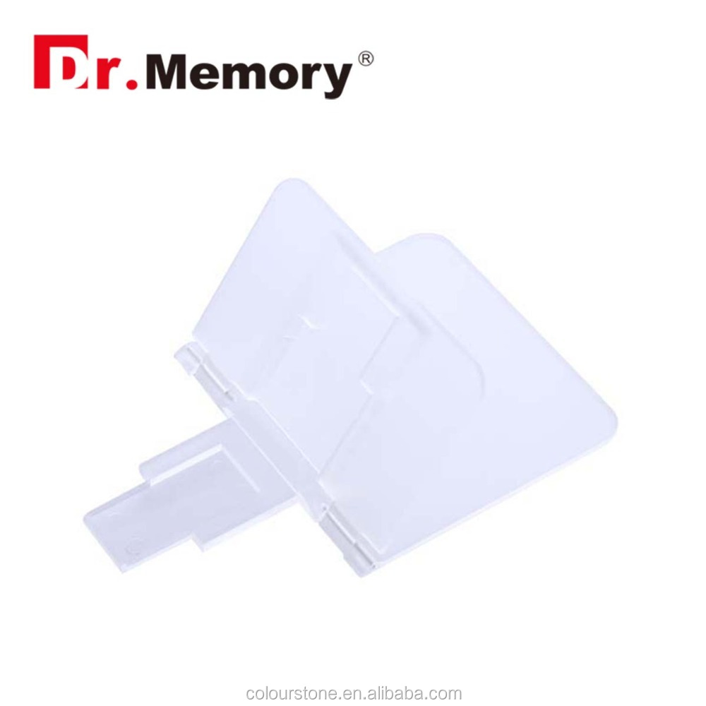 Dr.memory2016 new waterproof Slim transparent Credit Card USB Flash Drive pen drive 4G 8G 16G bank card model Memory stick