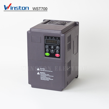 Chinese Variable AC Drive VFD Prices 1.5KW Frequency Inverter