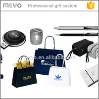 2017 All Kinds Customized Logo Promotion