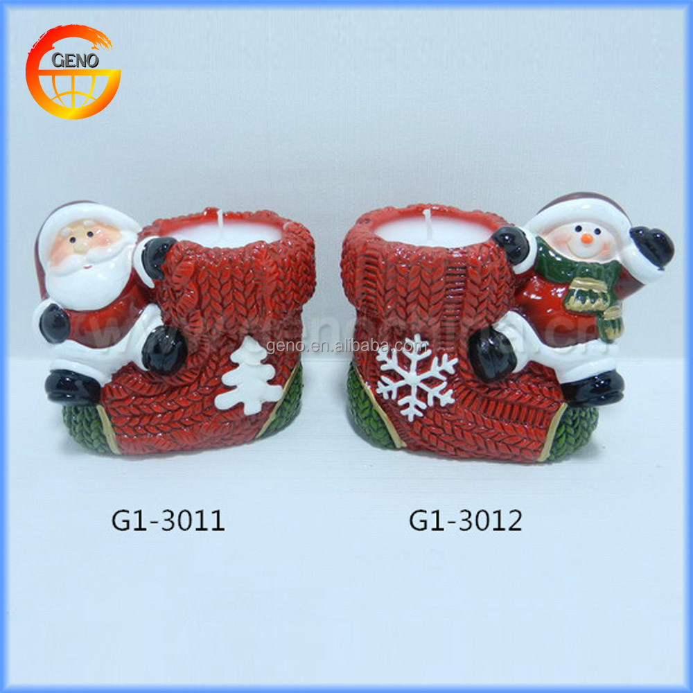 Christmas 2014 new hot items gifts for wholesale