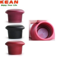 2015 Hot Selling Silicone Hot Water Bottle Stopper
