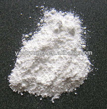 Reliable suppliers of titan oxide for powder paint
