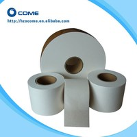 manufacture 16.5gsm heat seal tea bag filter paper