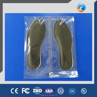 Heat Pack foot warmer/Toe Warmers,warm pad, Manufacturer with CE , MSDS , ISO13485