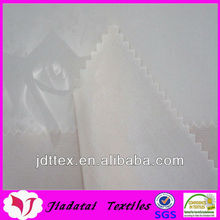 Buy lycra fabric,polyester spandex with stretch fabric for plastic clothing,rabbi