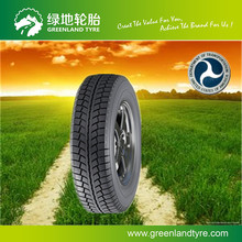 GOLDWAY car tyre HP,UHP,SUV and Snow series sport rx6 car tyre