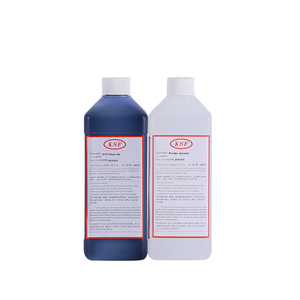 Offset Printing ink for cij printer