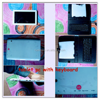 best cheap price 10 inch tablet pc