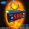 YK-1830F Manufacturering Directly Temperature Controller for heating water