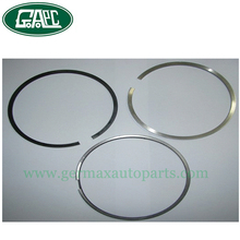 130MM 3 Ring Makle 21362 AE 46330 DAT 13060R000T1 Piston Ring for DAF 95 Spare Parts