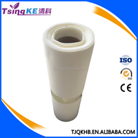 TsingKe Acrylic with PTFE coated nonwoven felt filter fabric filter bag