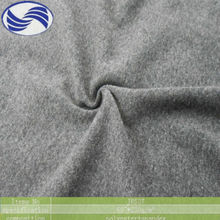 polyester strech satin recycle fabric for partydress