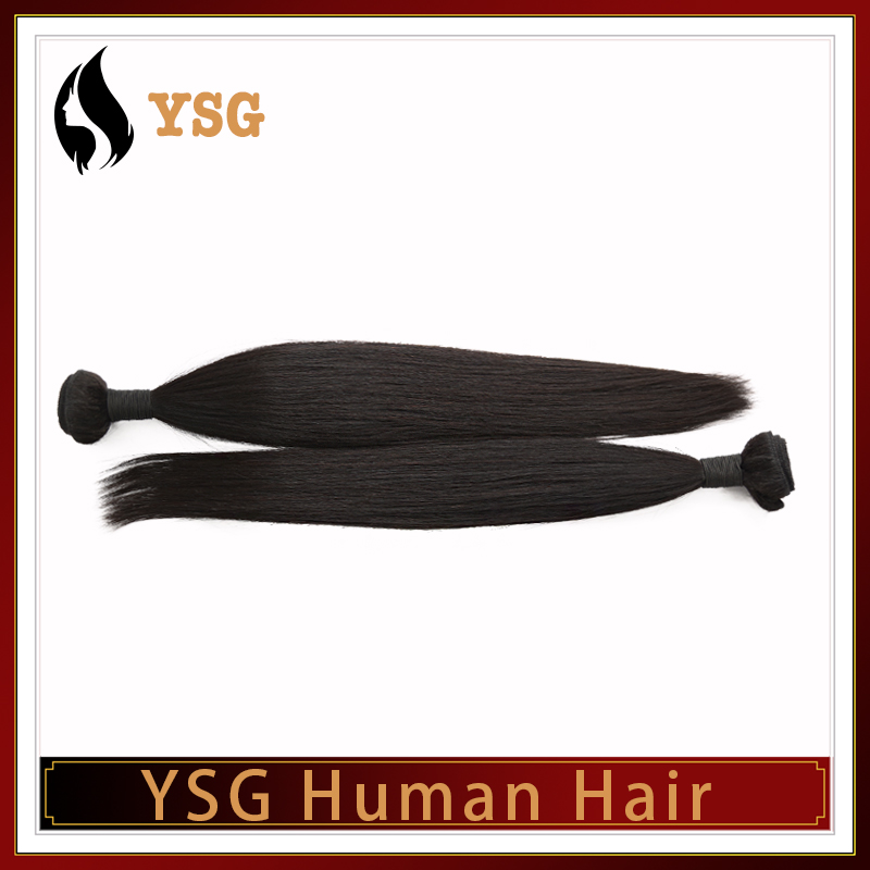 can be restyle Alibaba wholesale cheap virgin indian hair, wholesale remy human hair