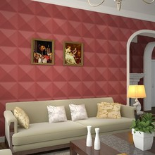 interior beauty 3d wallpaper 2015 new designs