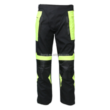 Comfortable Sports pants Motorcycle Riding pants