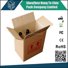 boxes paper mailing heavy duty contact paper box