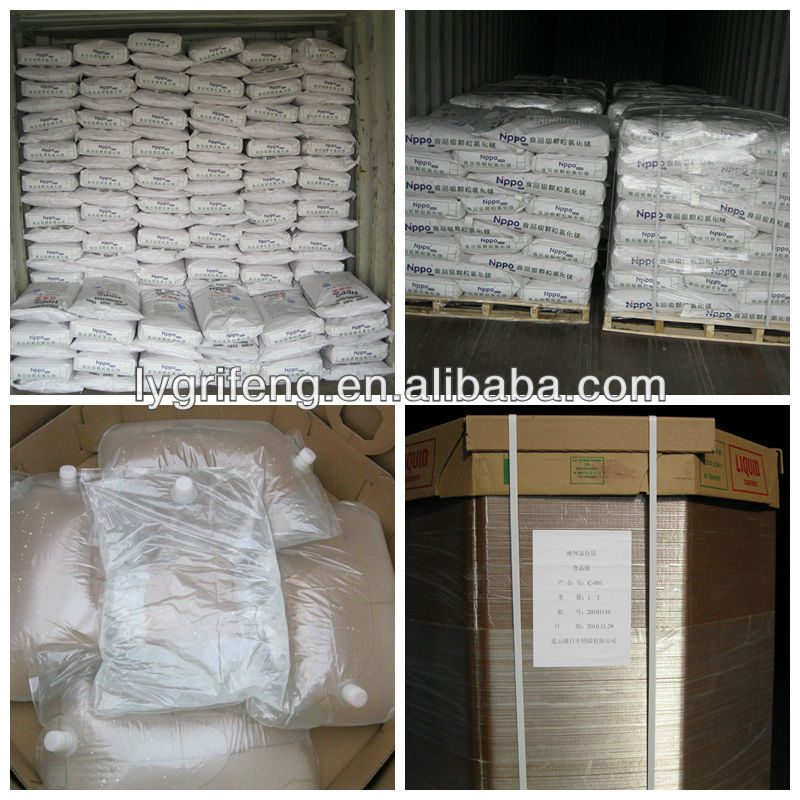 High Quality soya powder for making tofu