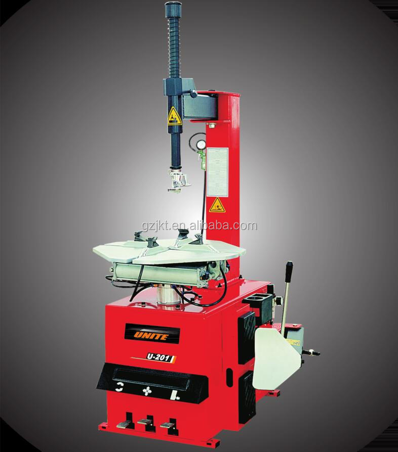 Vehicle Equipment Tire Changers wholesale prices tire machine