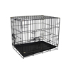 Cheap High Quality Small Dog Cage Pictures Xl Dog Kennel Ute Dog Cages